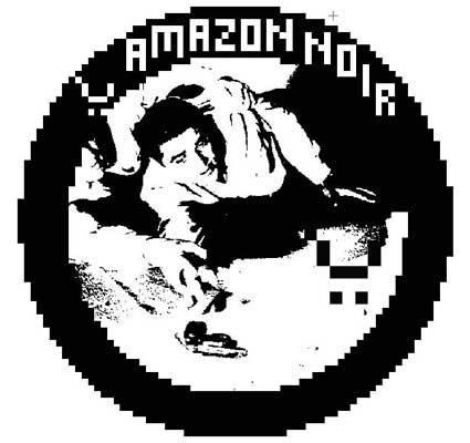 0aamazon7.jpg
