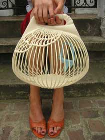51.The-Bird-Cage-Bag-.jpg