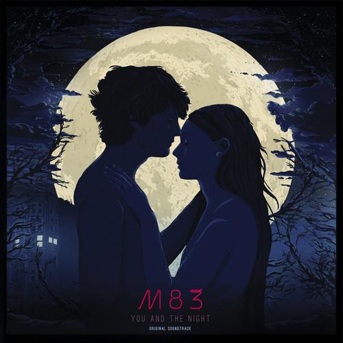 M83 - Ali & Matthias