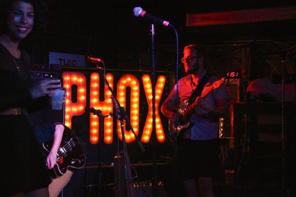 2_Phox