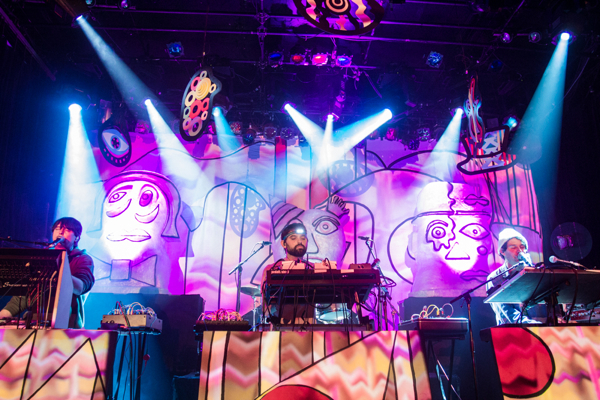1_Animal Collective_Irving Plaza