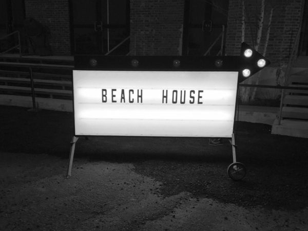 1_Beach House_Knockdown Center