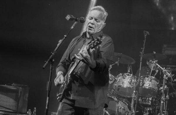 1_New Order_Radio City Music Hall