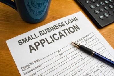 How To Apply For Business Loan In Nigeria | Wealth Result