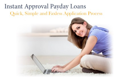 Instant Approval Payday Loans Online at [We Approve Fast .com] 24/7