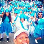 carnavalblue2
