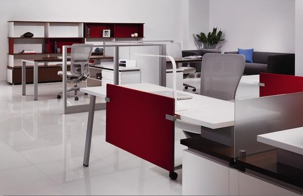 Milan Preview Haworth Ceo Franco Bianchi Design Bureau