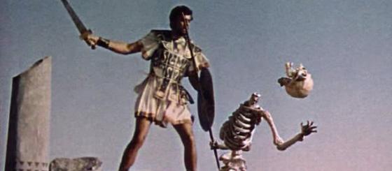 Jason-and-the-Argonauts-1963