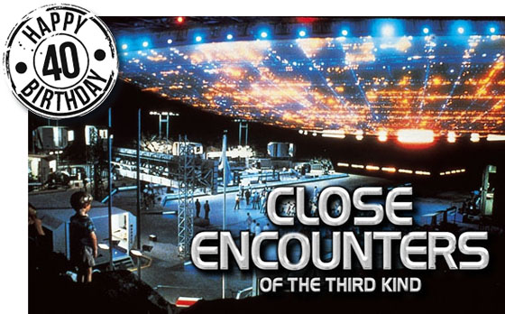 close encounters of the god kind book