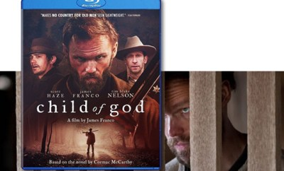 "the purpose of lester ballards violence in child of god a novel by cormac mccarthy One of the books i selected for the course was cormac mccarthy's short novel, child  that lester was ""a child of god  racial violence and that f."