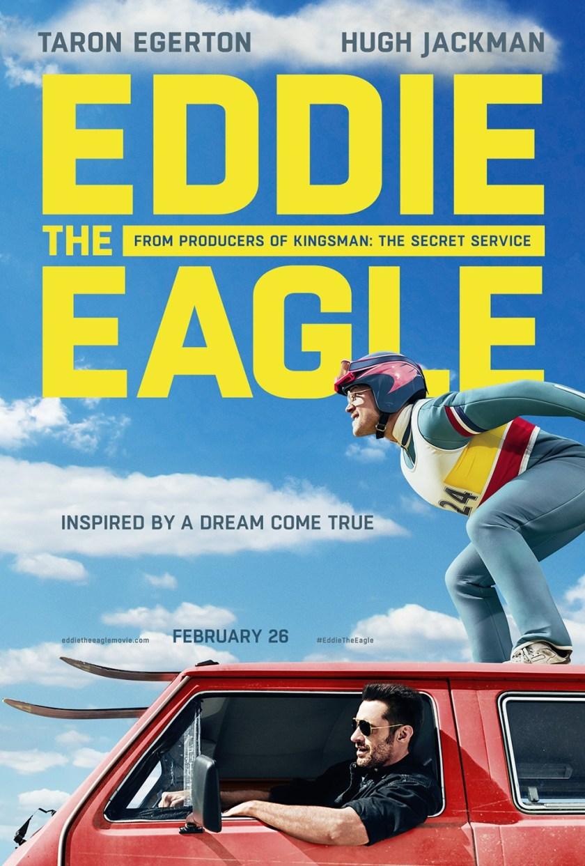 eddie-one-sheet (1)