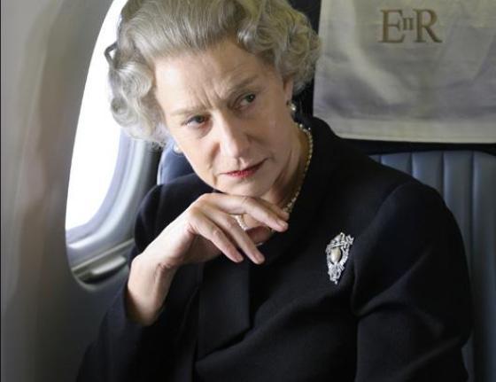 queen elizabeth i movie