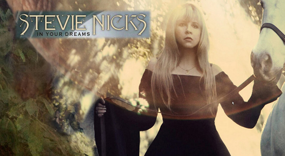 Fall Feather Wallpaper Stevie Nicks In Your Dreams Plays Tuesday Night At The
