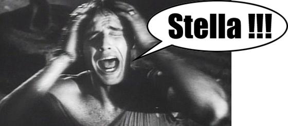"Brando ""Stella!"""