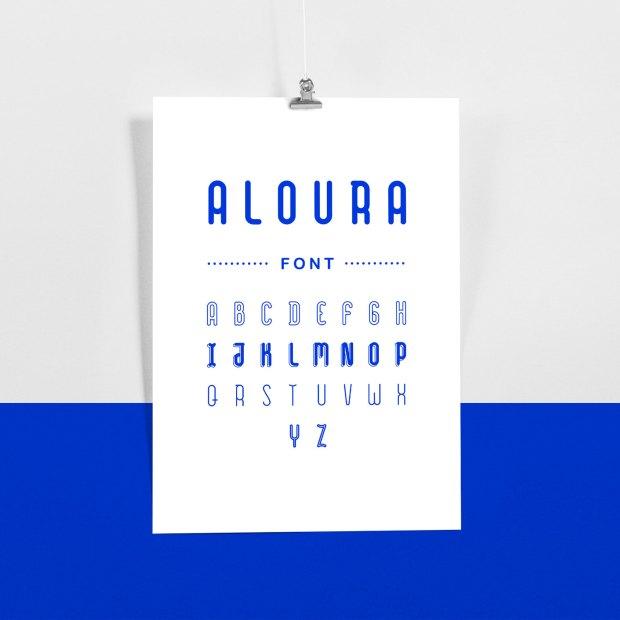 ALOURA-FONT---PRESENTATION-2B