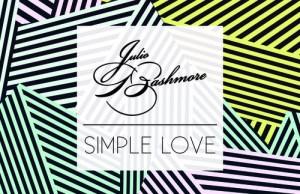 Julio Bashmore - Simple Love Ft. J'Danna FREE DOWNLOAD MP3 ZIPPY ZIPPYSHARE