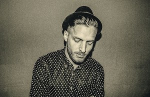 P.A.C.O, Kittball, Interview, Soundspace