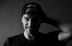 AC Slater, OWSLA, Skrillex, Soundspace, Interview