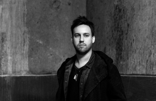 maceo plex, mosaic, london, soundspace