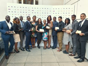 Black British Business Awards @ London | United Kingdom