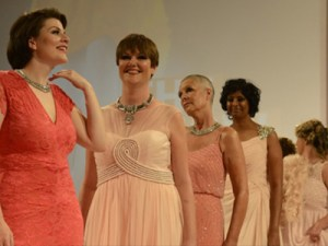 The Show London - Breast Cancer Care @ Grosvenor House, A JW Marriott Hotel, Park Lane