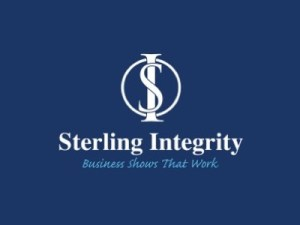 Sterling Integrity Business Show @ Cardiff | United Kingdom