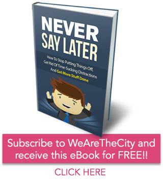 Subscribe to WATC Today for FREE!