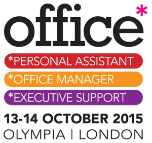 Click here to attend the Office* 2015 Show
