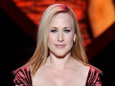 patricia arquette featured