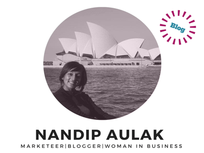 Nandip Aulak Blog featured