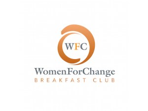 WomenForChange Breakfast Club: Migrants, Refugees and Asylum Seekers @ Kingsway Hall  | London | England | United Kingdom