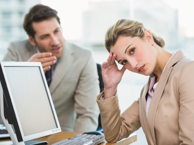 business-man-arguing-with-his-colleague-featured