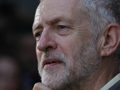 jeremy corbyn featured