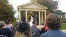 papworth-wedding-0005