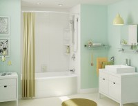 Bath Fitter | We're the Perfect Fit