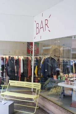 Concept-Store-Bar