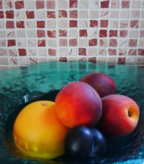 Fruit Kreta Belvilla
