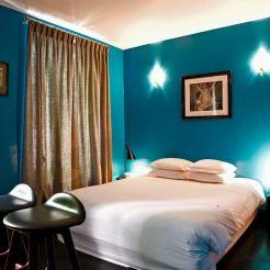 Hotel amour parijs
