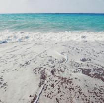 Kreta zee mooiste stranden