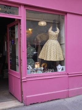 Mamz'Elle Swing vintage shoppen