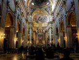 Rome kerk