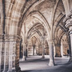 Schotland architectuur visitscotland instagram