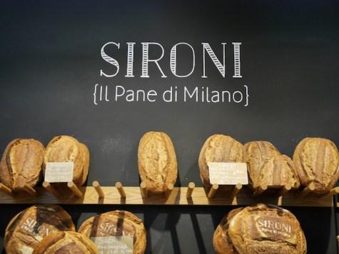 Sironi brood markthallen neun berlijn