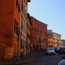 Toscane italie highlights