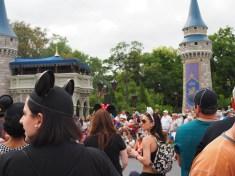 Wat te doen in Orlando Walt Disney optocht