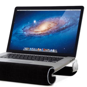 ilap laptop standaard