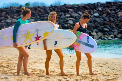 learn-to-surf-bali-8