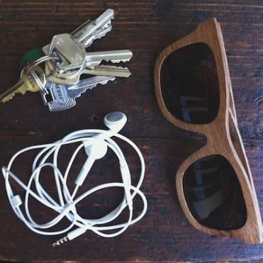smartphone fotografie oortjes