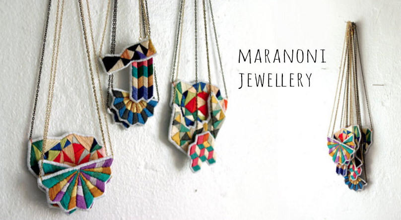 Sunday Visual Diary #10 | Maranoni Jewellery