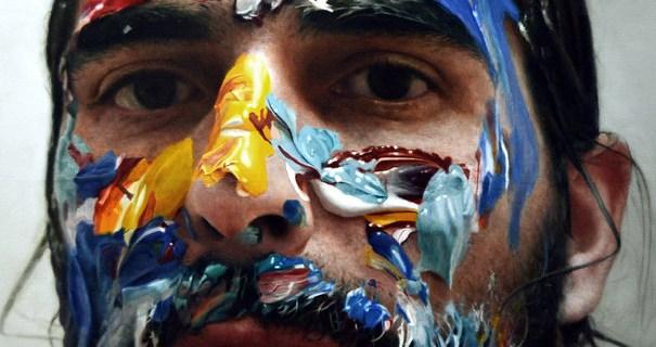 hyper-realistic-self-portraits-eloy-morales-31
